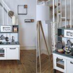 Ikea Küche Mint Diy Kinderkche Duktig Lackieren Kolorat Massivholzküche Fliesenspiegel Glas Planen Kostenlos Gebrauchte Einbauküche Weiß Hochglanz Wohnzimmer Ikea Küche Mint