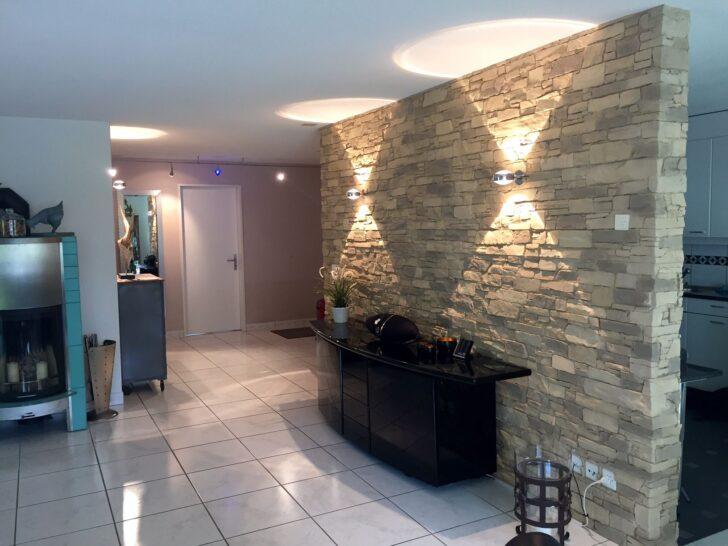 Medium Size of Wohnzimmer Wand Idee Deckenlampen Schrankwand Schrank Wandbelag Küche Wasserhahn Wandanschluss Komplett Hängeschrank Bett Rückwand Stehlampe Deko Wohnzimmer Wohnzimmer Wand Idee