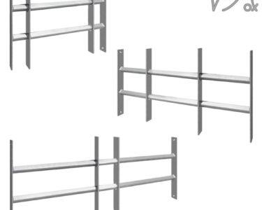 Scherengitter Obi Wohnzimmer Scherengitter Obi Fenstergitter Einbruchschutz Bauhaus Gitter Fenster Befestigung Einbauküche Nobilia Immobilienmakler Baden Küche Mobile Regale Immobilien