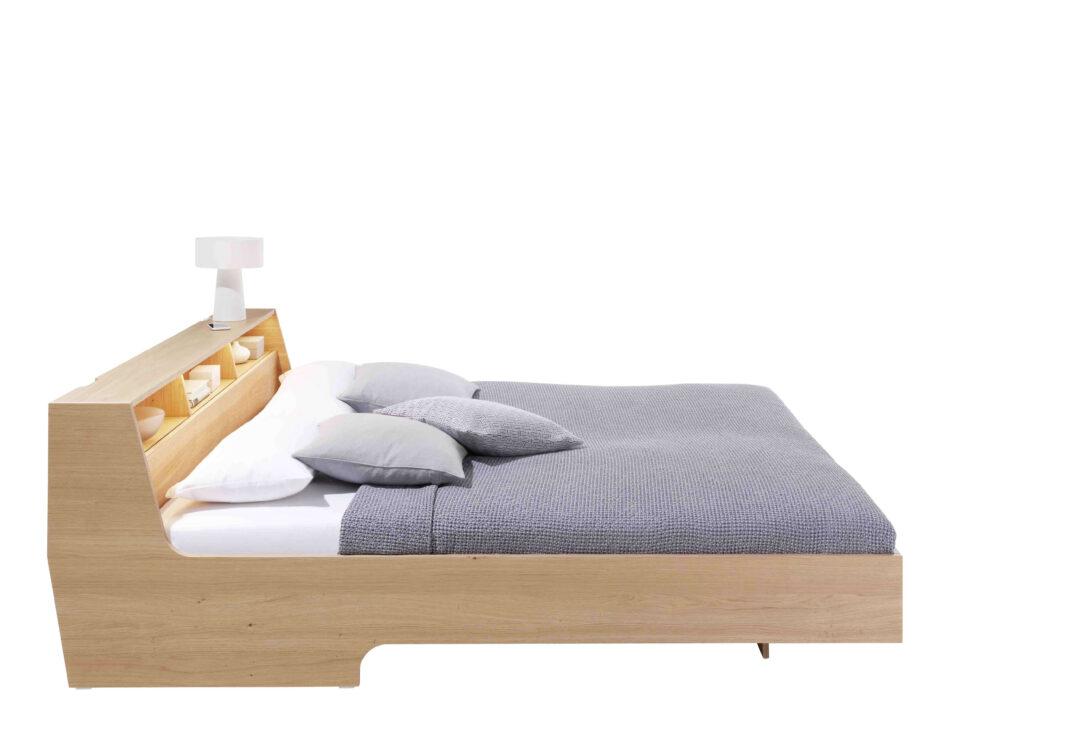 Large Size of Lattenrost Klappbar Ikea 40 R1 Bett Mit Matratze Fhrung Betten Und 140x200 Schlafzimmer Set 160x200 Ausklappbar Komplett Miniküche 120x200 Ausklappbares Wohnzimmer Lattenrost Klappbar Ikea