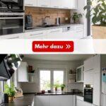 Küchen Angebote Wohnzimmer Wir Haben Ber 1400 Kchenstudios In Deutschland Getestet Auch Sofa Angebote Küchen Regal Schlafzimmer Komplettangebote Stellenangebote Baden Württemberg