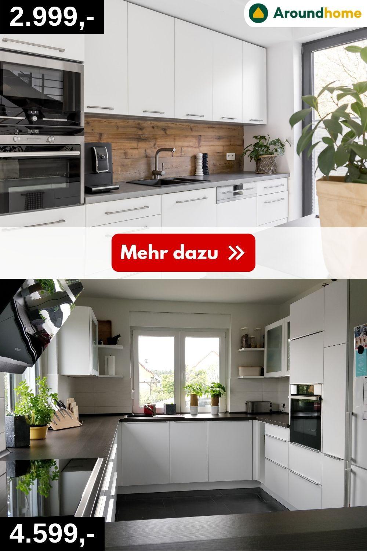 Full Size of Wir Haben Ber 1400 Kchenstudios In Deutschland Getestet Auch Sofa Angebote Küchen Regal Schlafzimmer Komplettangebote Stellenangebote Baden Württemberg Wohnzimmer Küchen Angebote