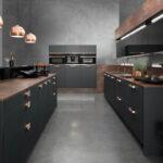 Kleine Inselküche Wohnzimmer Kleine Küche Einrichten Kleines Regal Mit Schubladen Bad Planen Sofa Wohnzimmer Kleiner Esstisch Inselküche Abverkauf Weiß Badezimmer Neu Gestalten