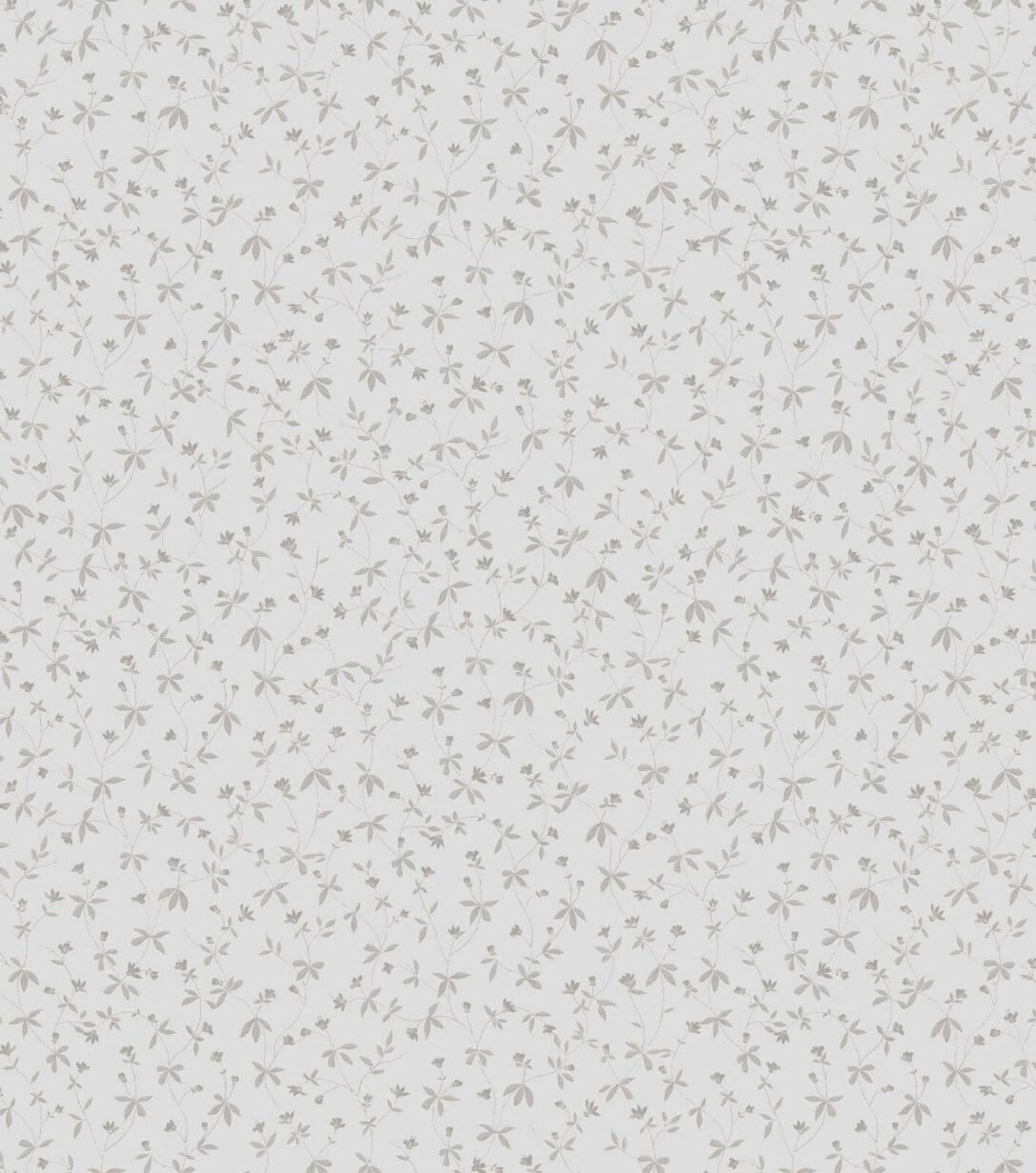 Large Size of Küchentapete Landhausstil Tapeten Mehr Als 10000 Angebote Schlafzimmer Weiß Esstisch Betten Bett Küche Bad Sofa Boxspring Wohnzimmer Regal Wohnzimmer Küchentapete Landhausstil