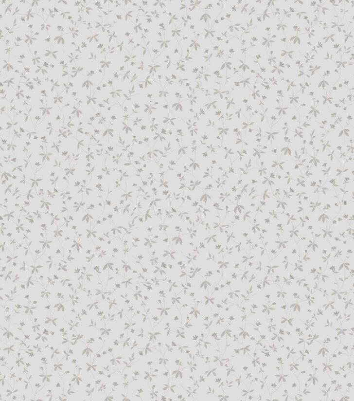 Medium Size of Küchentapete Landhausstil Tapeten Mehr Als 10000 Angebote Schlafzimmer Weiß Esstisch Betten Bett Küche Bad Sofa Boxspring Wohnzimmer Regal Wohnzimmer Küchentapete Landhausstil