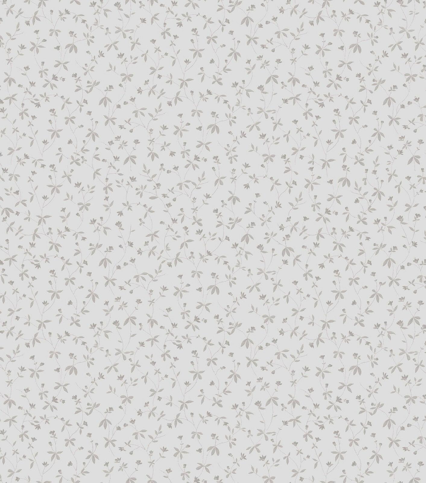 Full Size of Küchentapete Landhausstil Tapeten Mehr Als 10000 Angebote Schlafzimmer Weiß Esstisch Betten Bett Küche Bad Sofa Boxspring Wohnzimmer Regal Wohnzimmer Küchentapete Landhausstil