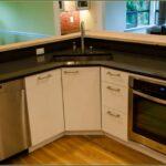 Küche Mit Eckspüle Ecksplbecken Kche Ikea Rückwand Glas Komplette Kosten Sofa Verstellbarer Sitztiefe Wellmann Kleine Einbauküche Recamiere Holzfüßen Wohnzimmer Küche Mit Eckspüle