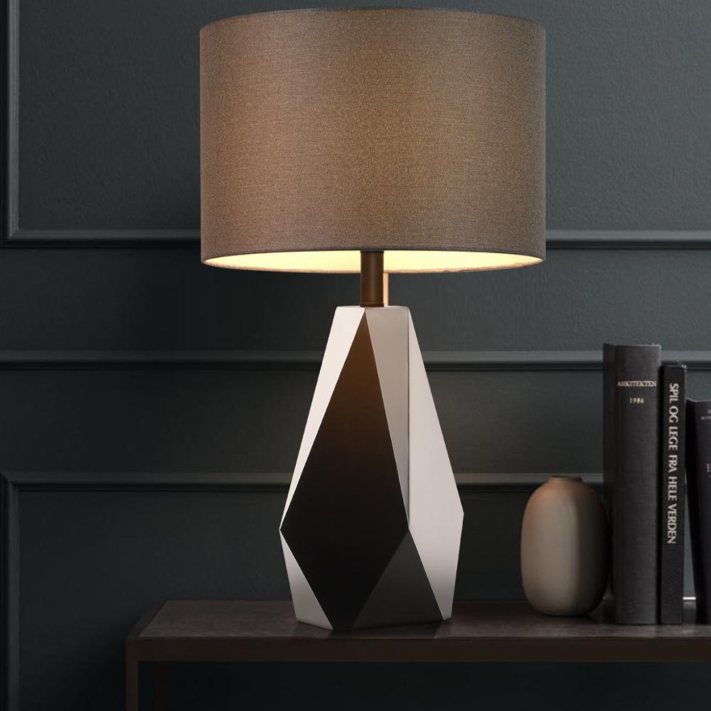 Full Size of Wohnzimmer Lampe Stehend Led Klein Ikea Holz Kaufen Sie Mit Niedrigem Preis Stck Sets Grohandel Wohnwand Deckenlampen Modern Schlafzimmer Wandlampe Schrankwand Wohnzimmer Wohnzimmer Lampe Stehend