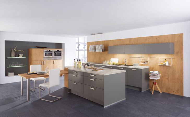 Medium Size of Hängeregal Kücheninsel Grauer Bodenbelag Bilder Ideen Couch Küche Wohnzimmer Hängeregal Kücheninsel