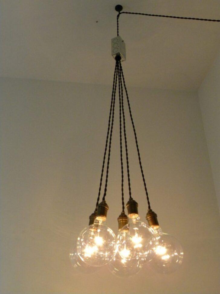 Medium Size of Hängelampen Ikea Coole Hngelampen Beleuchtung Decke Küche Kosten Betten Bei Sofa Mit Schlaffunktion Modulküche 160x200 Kaufen Miniküche Wohnzimmer Hängelampen Ikea