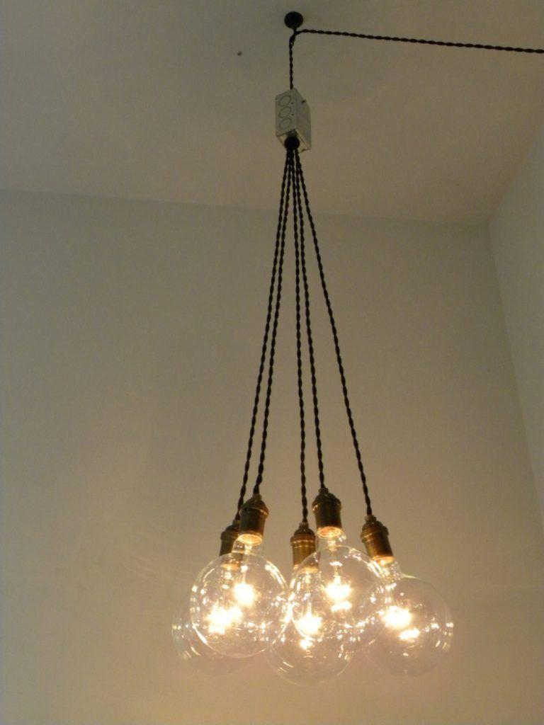 Full Size of Hängelampen Ikea Coole Hngelampen Beleuchtung Decke Küche Kosten Betten Bei Sofa Mit Schlaffunktion Modulküche 160x200 Kaufen Miniküche Wohnzimmer Hängelampen Ikea