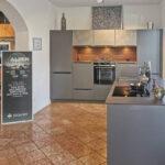 Olina Küchen Wohnzimmer Olina Küchen Kchenstudio Salzburg Kchen Regal