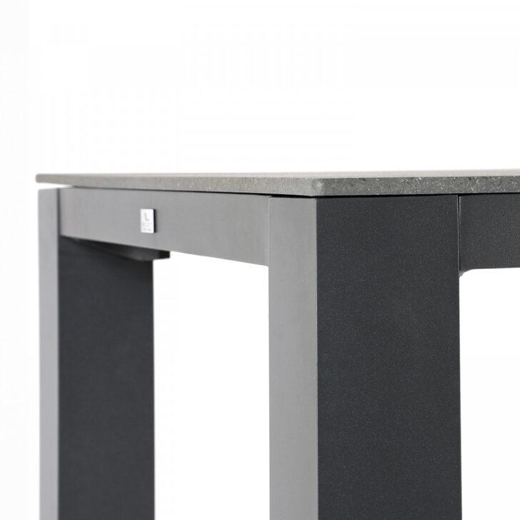 Medium Size of Gartentisch Bauhaus Holz Tisch Ausziehbar Klappbar Sunfun Maja Schweiz Rund Livorno Home24 Fenster Wohnzimmer Gartentisch Bauhaus