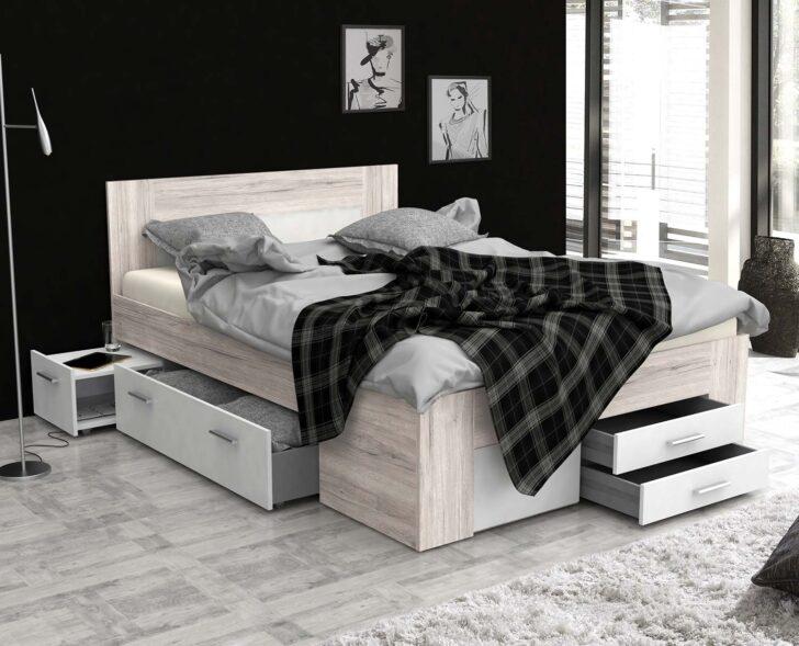 Medium Size of Stauraumbett Funktionsbett 120x200 5b7df97b5c1c0 Bett Mit Bettkasten Betten Weiß Matratze Und Lattenrost Wohnzimmer Stauraumbett Funktionsbett 120x200