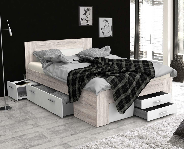 Full Size of Stauraumbett Funktionsbett 120x200 5b7df97b5c1c0 Bett Mit Bettkasten Betten Weiß Matratze Und Lattenrost Wohnzimmer Stauraumbett Funktionsbett 120x200
