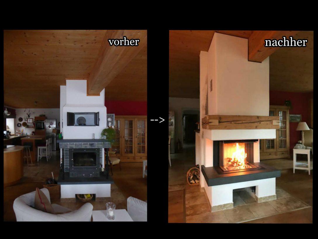Large Size of Kamin Modern Ethanol Kaufen Elektrisch Offenen Modernisieren Wohnzimmer Optisch Offener Preise Als Modernisierung Kachel Alter Optische Und Technische Ihres Wohnzimmer Kamin Modern