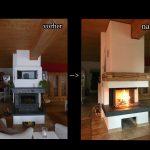 Kamin Modern Ethanol Kaufen Elektrisch Offenen Modernisieren Wohnzimmer Optisch Offener Preise Als Modernisierung Kachel Alter Optische Und Technische Ihres Wohnzimmer Kamin Modern