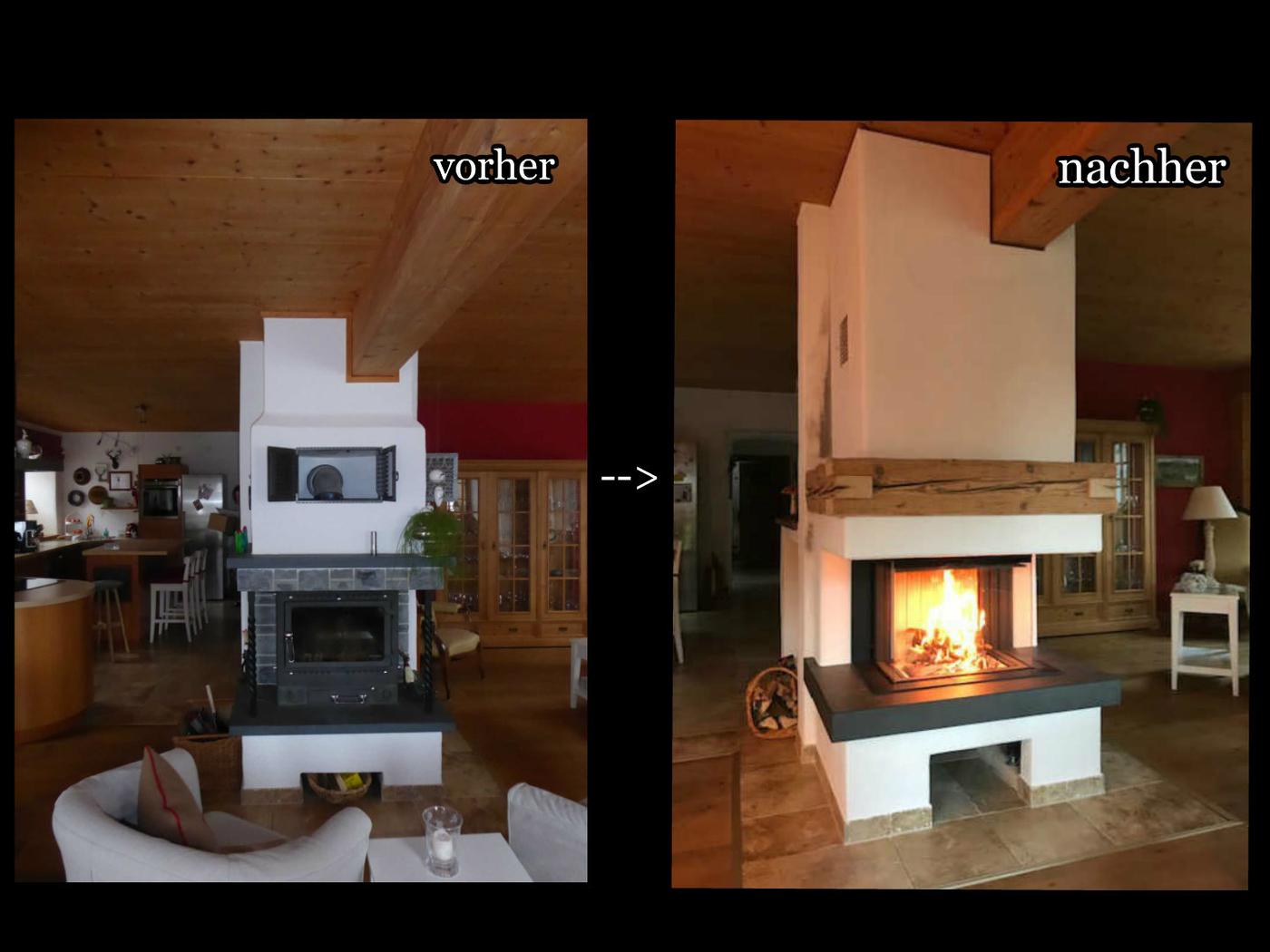 Full Size of Kamin Modern Ethanol Kaufen Elektrisch Offenen Modernisieren Wohnzimmer Optisch Offener Preise Als Modernisierung Kachel Alter Optische Und Technische Ihres Wohnzimmer Kamin Modern