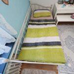 Stapelbetten Dänisches Bettenlager Wohnzimmer Bett Jungendliche In Nordrhein Westfalen Leverkusen Dänisches Bettenlager Badezimmer