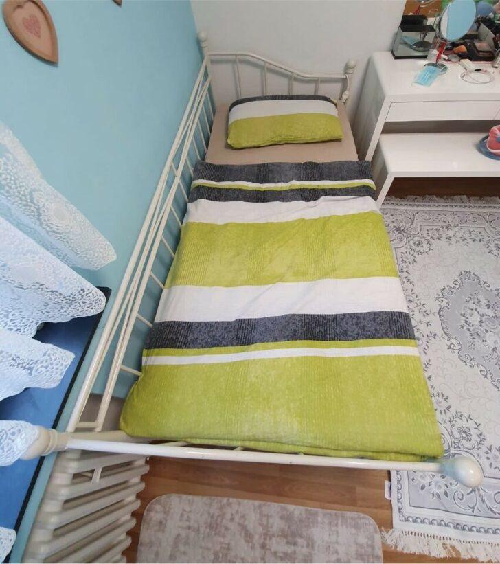Medium Size of Bett Jungendliche In Nordrhein Westfalen Leverkusen Dänisches Bettenlager Badezimmer Wohnzimmer Stapelbetten Dänisches Bettenlager