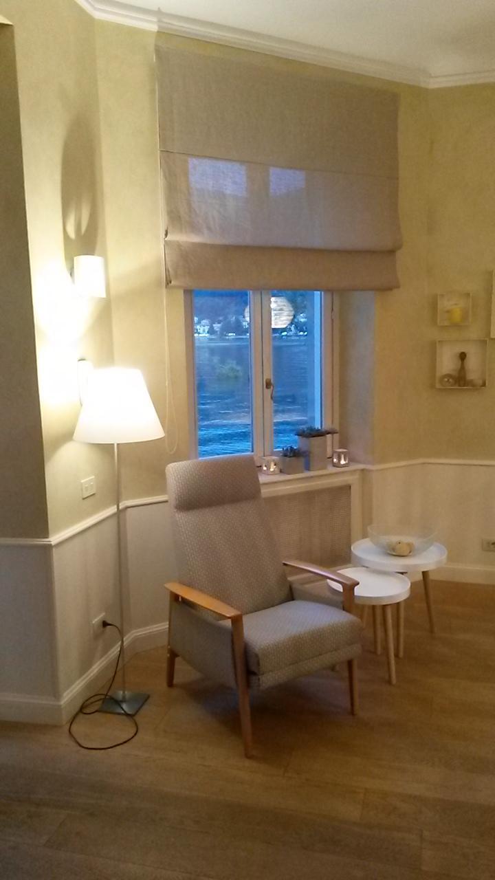 Full Size of Raffrollo Bilder Ideen Couch Küchen Regal Küche Wohnzimmer Küchen Raffrollo