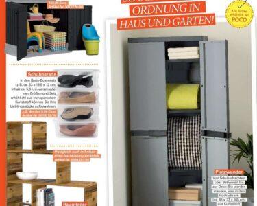 Miniküche Poco Wohnzimmer Miniküche Poco Küche Big Sofa Betten Bett 140x200 Mit Kühlschrank Ikea Stengel Schlafzimmer Komplett