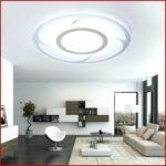 Wohnzimmer Led Lampe Wohnzimmer Led Lampen Strahler Genial Wohnzimmer Wandlampe Bad Küche Moderne Bilder Fürs Teppiche Stehleuchte Decken Lampe Schlafzimmer Stehlampe Deckenlampe