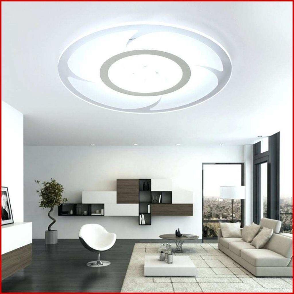 Full Size of Led Lampen Strahler Genial Wohnzimmer Wandlampe Bad Küche Moderne Bilder Fürs Teppiche Stehleuchte Decken Lampe Schlafzimmer Stehlampe Deckenlampe Wohnzimmer Wohnzimmer Led Lampe