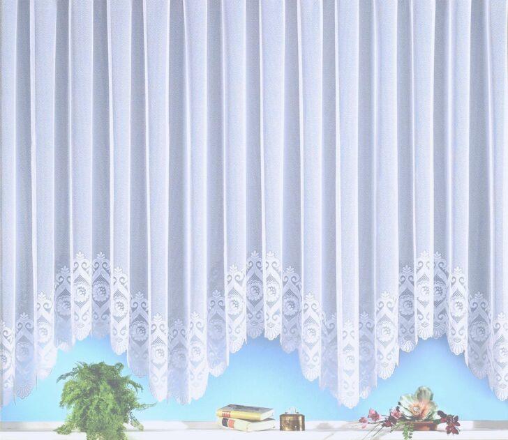 Medium Size of Gardine Gardinen Küche Scheibengardinen Für Schlafzimmer Fenster Bogenlampe Esstisch Wohnzimmer Die Wohnzimmer Bogen Gardinen