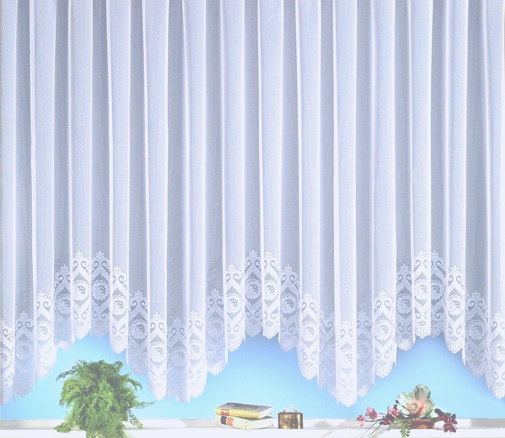 Full Size of Gardine Gardinen Küche Scheibengardinen Für Schlafzimmer Fenster Bogenlampe Esstisch Wohnzimmer Die Wohnzimmer Bogen Gardinen