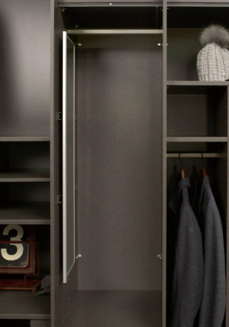 Medium Size of Zubehr Nolte Mbel Betten Schlafzimmer Küche Apothekerschrank Wohnzimmer Nolte Apothekerschrank