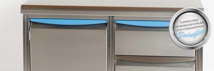 Medium Size of Metagro Edelstahltechnik Ag Grokche Chesterfield Sofa Gebraucht Gebrauchte Küche Kaufen Regale Edelstahlküche Verkaufen Fenster Gebrauchtwagen Bad Kreuznach Wohnzimmer Edelstahlküche Gebraucht