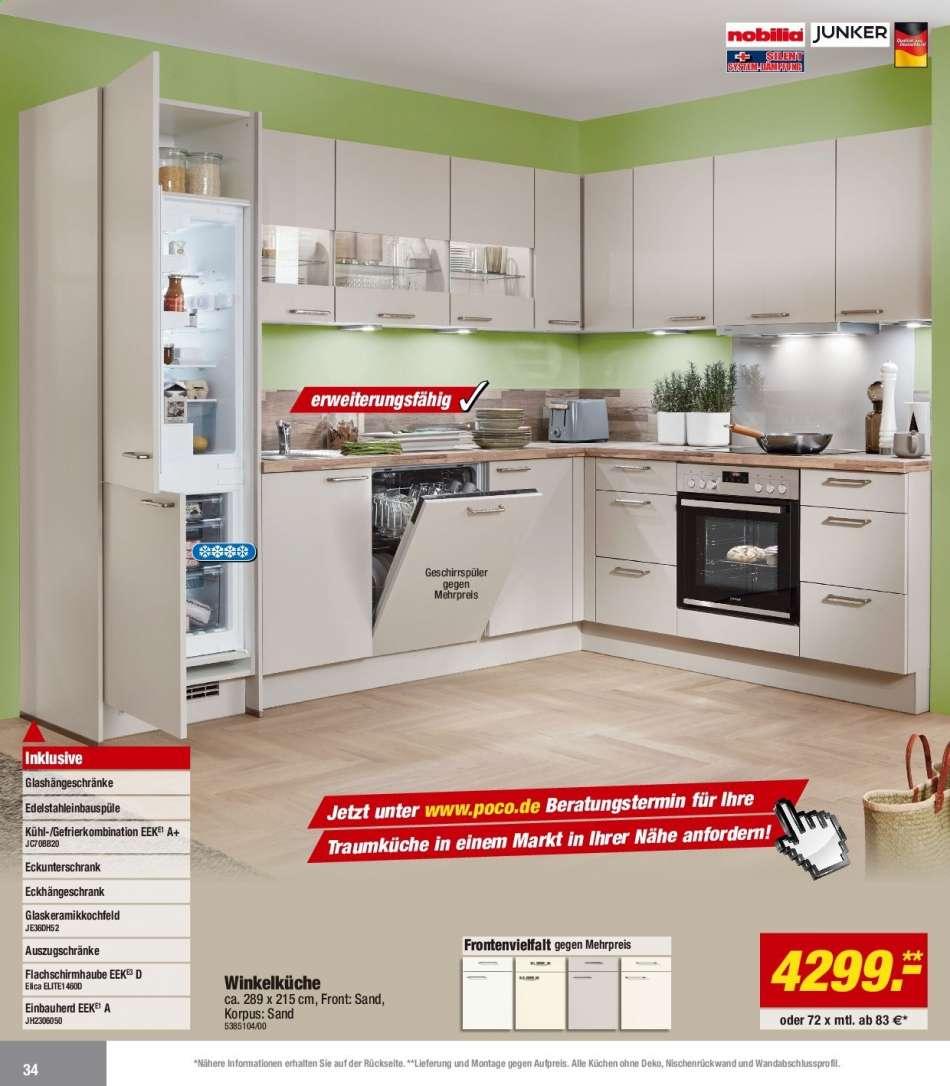Full Size of Poco Fellbach Einrichtungsmarkt 2020 03 25 Bett Küche Big Sofa 140x200 Schlafzimmer Komplett Betten Wohnzimmer Küchenzeile Poco