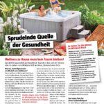 Whirlpool Bauhaus Aufblasbar Intex Outdoor Garten Deutschland Miami Family Badewanne Angebot Lay Z Spa Aussen Aktueller Prospekt 0410 31012020 144 Jedewoche Wohnzimmer Whirlpool Bauhaus