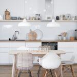 Offene Kchen Ideen Bilder Mobile Küche Anthrazit U Form Miniküche Lüftungsgitter Pendelleuchte Türkis Fliesenspiegel Bodenbeläge Hochglanz Unterschrank Wohnzimmer Offene Küche Ikea