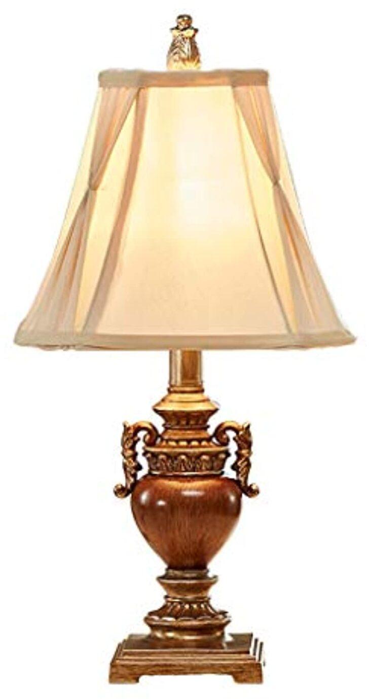 Medium Size of Wohnzimmer Tischlampe Dimmbar Ebay Designer Tischlampen Amazon Holz Tablelit Amerikanische Moderne Kristall Lampe Schlafzimmer Teppich Wandbild Deko Kommode Wohnzimmer Wohnzimmer Tischlampe