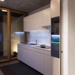 Unterbauleuchten Küche Wohnzimmer Unterbauleuchten Küche Schreinerküche Holzregal Kleiner Tisch Schwingtür Ohne Hängeschränke Einbauküche Gebraucht Wandbelag Aufbewahrungssystem Teppich