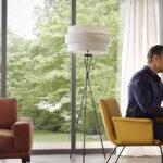 Regal Schreibtisch Kombination Dachschräge Günstige Regale Babyzimmer Schmales Küche 60 Cm Tief Landhaus Weiß Für Kleidung Tisch String Paletten Bad Wohnzimmer Regal Schreibtisch Kombination