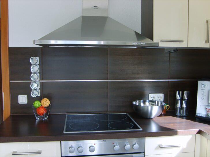 Medium Size of Fliesenspiegel Verkleiden Kche Reinigen Retro Modern Bodenbelag Küche Glas Selber Machen Wohnzimmer Fliesenspiegel Verkleiden