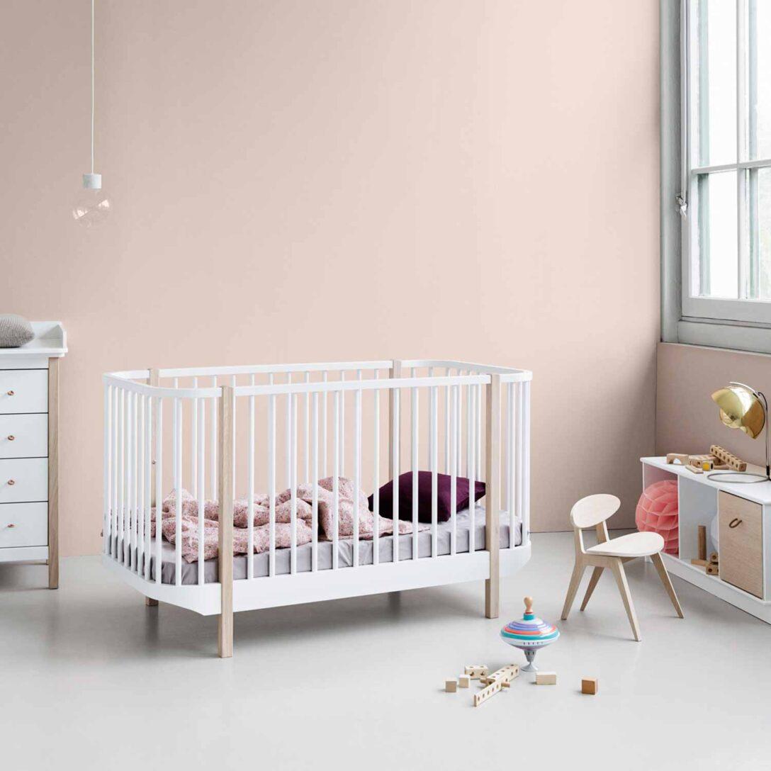 Large Size of Schwarzes Bett 180x200 Schwarz Weiß Schwarze Küche Wohnzimmer Babybett Schwarz