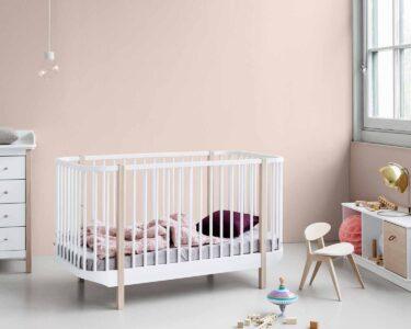 Babybett Schwarz Wohnzimmer Schwarzes Bett 180x200 Schwarz Weiß Schwarze Küche