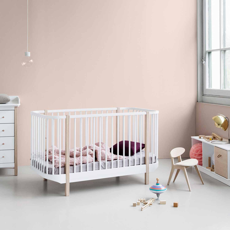 Full Size of Schwarzes Bett 180x200 Schwarz Weiß Schwarze Küche Wohnzimmer Babybett Schwarz