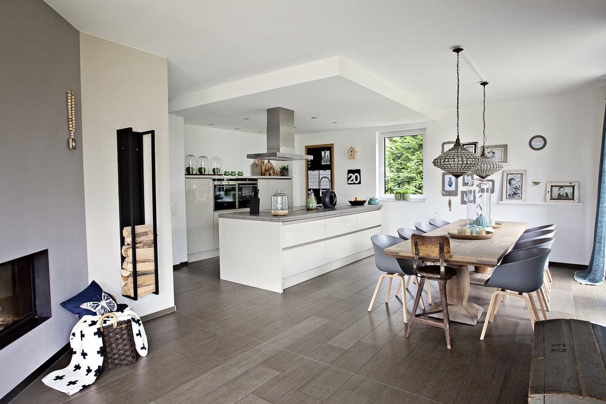 Full Size of Küche Sitzecke Alno Inselküche Lüftung Mintgrün Landhausstil Unterschränke Hängeschrank Höhe Deckenlampe Zusammenstellen Arbeitsplatte Eiche Ohne Wohnzimmer Offene Küche Ikea