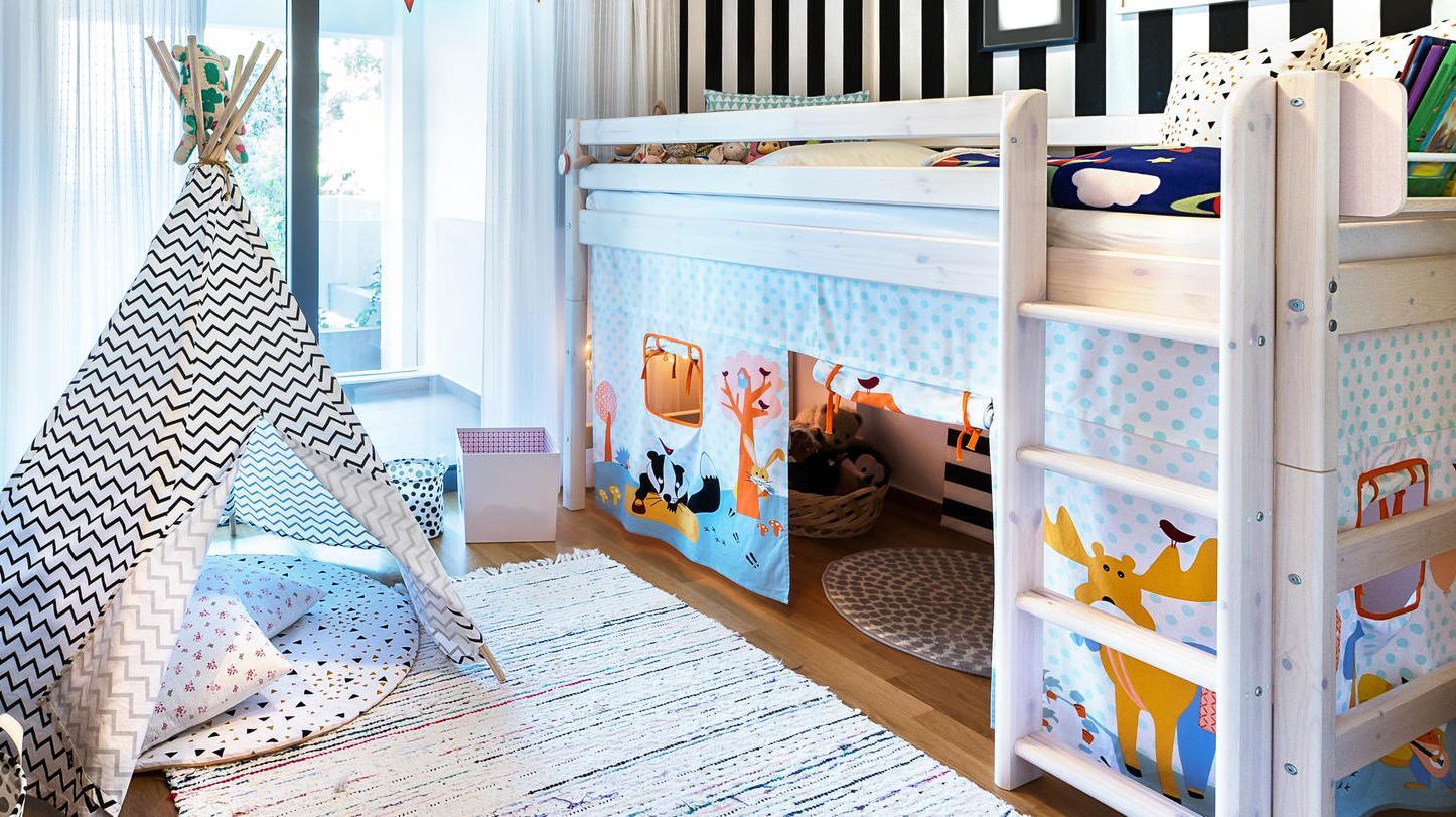 Full Size of Originelle Kinderbetten Fr Jungen Und Mdchen Coole T Shirt Sprüche T Shirt Betten Wohnzimmer Coole Kinderbetten