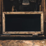 Magnetische Kreidetafel Deine Tafeldesign Kräutertopf Küche Alno Doppelblock Holzofen Müllsystem Anrichte Vorratsschrank Abluftventilator Modul Wohnzimmer Magnetische Kreidetafel Küche