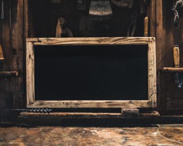 Magnetische Kreidetafel Küche Wohnzimmer Magnetische Kreidetafel Deine Tafeldesign Kräutertopf Küche Alno Doppelblock Holzofen Müllsystem Anrichte Vorratsschrank Abluftventilator Modul