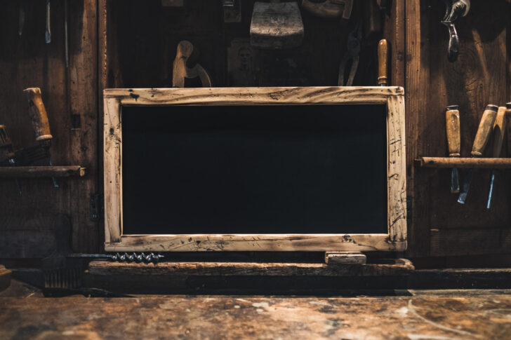 Medium Size of Magnetische Kreidetafel Deine Tafeldesign Kräutertopf Küche Alno Doppelblock Holzofen Müllsystem Anrichte Vorratsschrank Abluftventilator Modul Wohnzimmer Magnetische Kreidetafel Küche