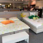 Schlafstudio München Wohnzimmer Schlafstudio Siebertz Fr Gesunden Schlaf Ebay Betten Joop Amazon Sofa München
