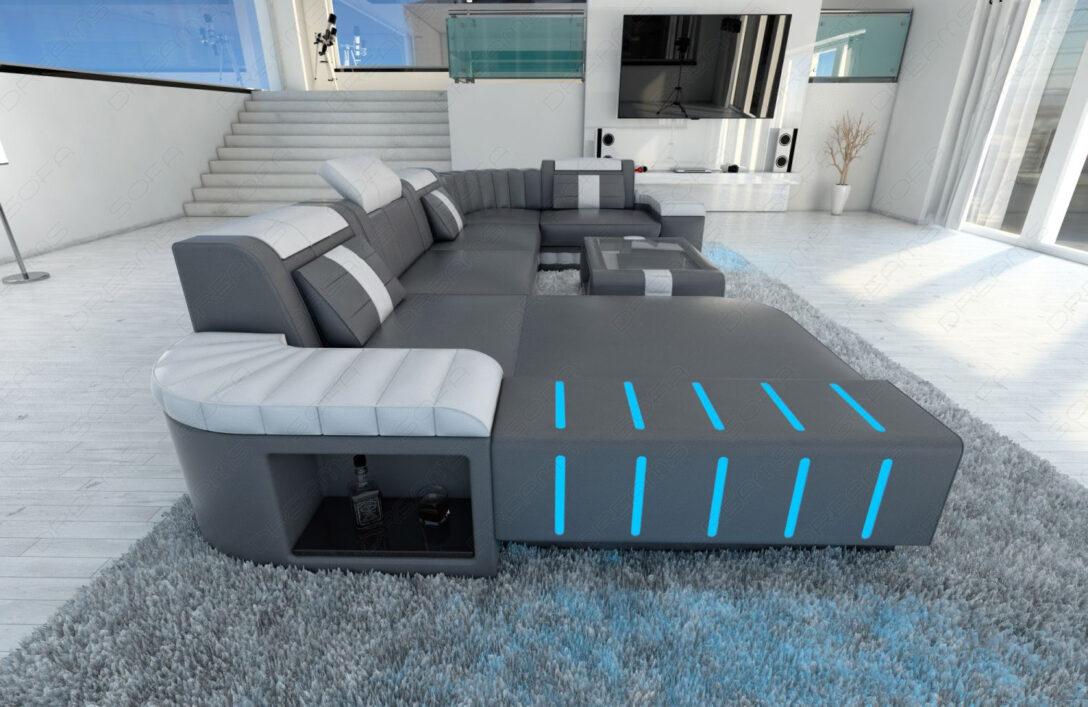 Large Size of Couch Mit Led Und Lautsprecher Luxus Galerie Multimedia Cz Fhrung 3 Sitzer Sofa Regal Türen Betten Aufbewahrung Bett 140x200 Bettkasten Spiegelschrank Bad Wohnzimmer Sofa Mit Musikboxen