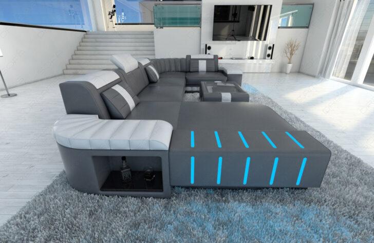 Medium Size of Couch Mit Led Und Lautsprecher Luxus Galerie Multimedia Cz Fhrung 3 Sitzer Sofa Regal Türen Betten Aufbewahrung Bett 140x200 Bettkasten Spiegelschrank Bad Wohnzimmer Sofa Mit Musikboxen